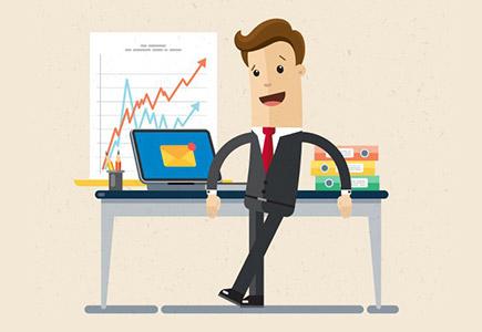 Sales Team Lead
